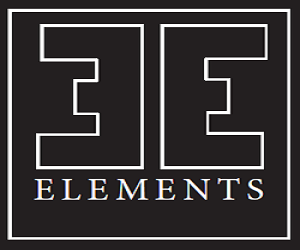 Elements Financial Planning